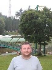 iko, 37, Ukraine, Lviv