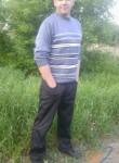 Alex, 49  , Omsk