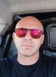 Casi, 51  , Sant Feliu de Llobregat