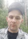 Ivan, 32  , Rakvere