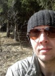 Sergey, 31, Obninsk