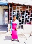 ongoïba christelle, 20 лет, Abidjan