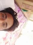 Prem Singh, 33  , Suratgarh