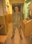 Frenk , 25  , Shepetivka