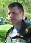 Konstantin, 32  , Sebezh