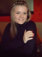 Yuliana, 25, Россия, Тюмень