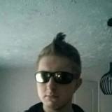 Aleks, 21  , Olsztyn