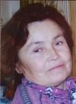 Lyudmila, 70  , Orsha