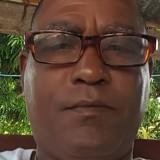 Yoel cuello, 51  , Florida
