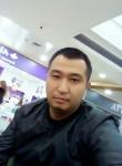 bek, 33  , Almaty