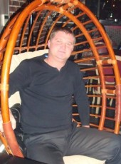 Yurok, 37, Russia, Tambov