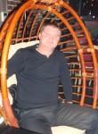 Yurok, 37, Tambov