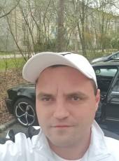Aleksandr, 36, Germany, Geretsried