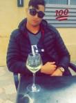 mymyyaya, 32  , Toulon