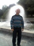 Leonid, 52  , Kiev