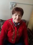 Varvara, 68  , Kiev