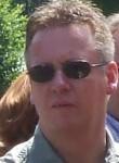 Derrick, 52  , Manhattan (State of New York)