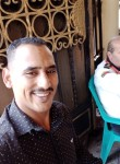 محمد, 29  , Cairo