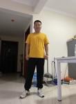 嗨, 23, Xi an