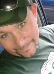 Luigi, 37  , Pavullo nel Frignano