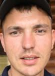 Oleg, 25  , Odintsovo