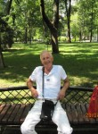 Andrey, 67  , Pushchino