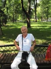 Andrey, 67, Russia, Pushchino