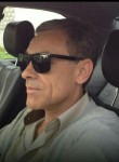 Eduard, 41 год, Сочи