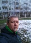 Viktor, 50  , Brno