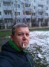 Viktor, 50, Czech Republic, Brno