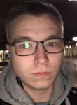 Sergey, 27  , Istra