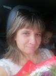 Elya, 44  , Chelyabinsk