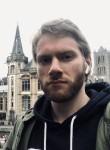Знакомства Москва: George, 26