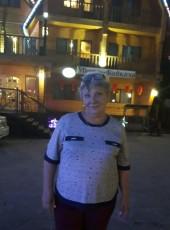 vera, 51, Russia, Irkutsk