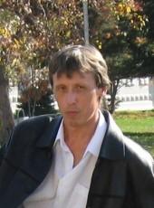Evgeniy, 52, Russia, Yakutsk