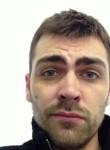 dezertir_88@mail.ru, 30  , Arsenev