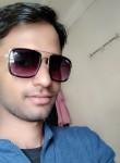 Gajendra Singh, 25  , Jaipur