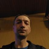 Valeriy, 38  , Gorzow Wielkopolski
