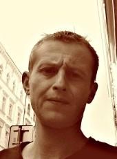 Міша, 37, Ukraine, Mukacheve
