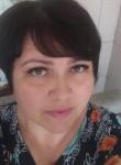 Emiliya, 45  , Sevastopol