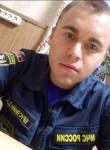 Dima, 23  , Beloyarskiy (Sverdlovsk)