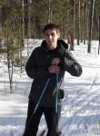 Aleksandr, 41  , Barnaul