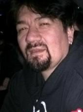 Anthony , 49, United States of America, Duluth (State of Minnesota)