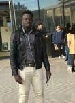 Ngomez, 26  , Aix-en-Provence