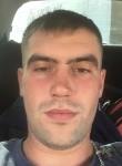 Mikhail, 24, Simferopol