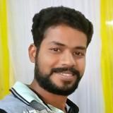 Chandrakant, 30  , Chopda