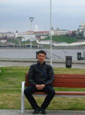 Vlad, 32, Russia, Yekaterinburg