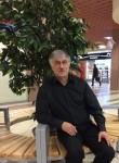 makhsum, 60  , Serov