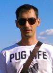 Denis, 40  , Mednogorsk