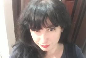 Yanochka, 33 - Just Me